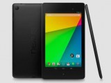 Photo : Nexus 9