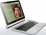 Yoga Tablet 10 HD+