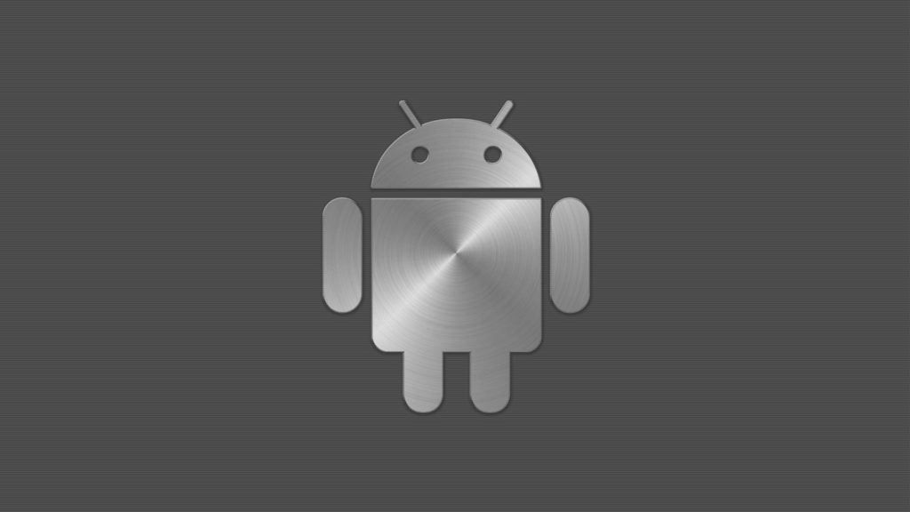Android Silver a deja un pied dans la tombe...