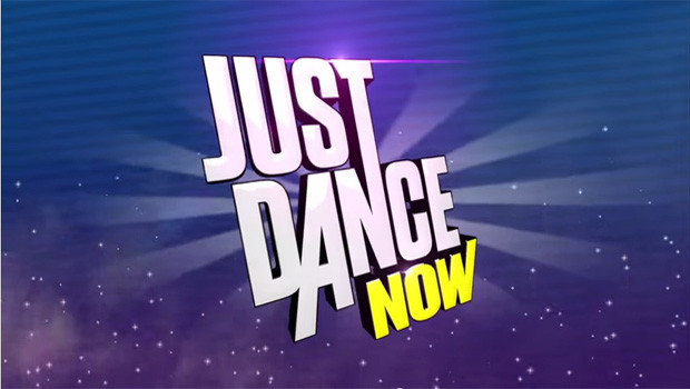 Photo : just dance android