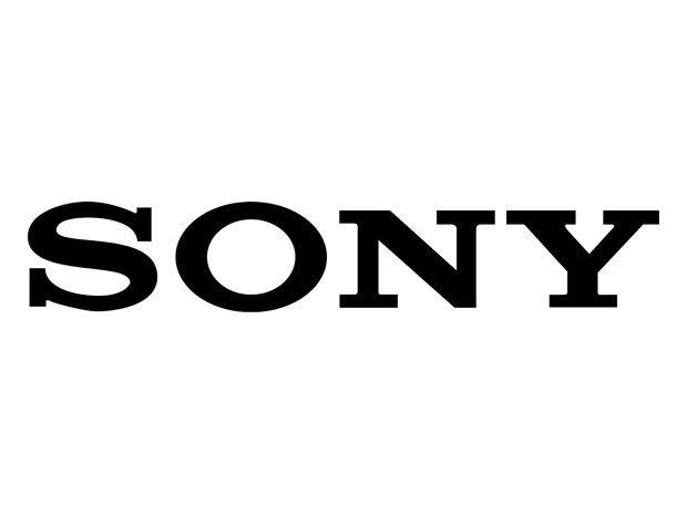 Sony menace par les marques chinoises...