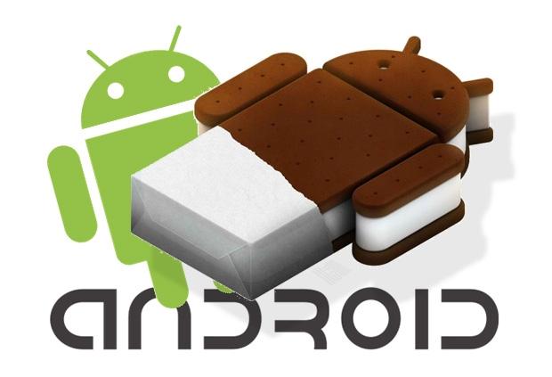 Android 4.0 Ice Cream Sandwich 02125