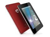 Photo : HP Slate 7
