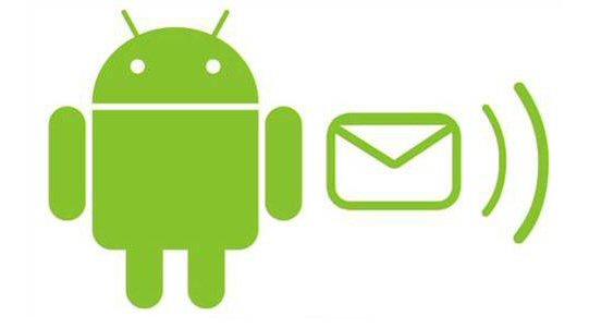 Astuces pour cacher vos SMS sous Android...