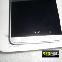 Test haut parleur HTC One max 1