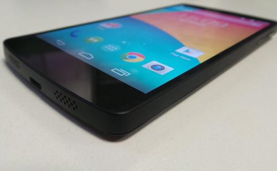 test Nexus 5 008