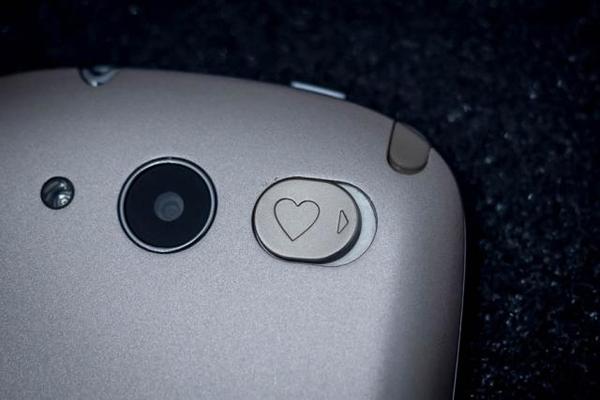 Photo : Ezy Phone