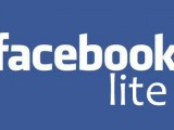 Photo : Facebook Lite