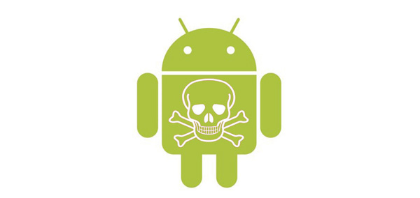 Photo : Android Adware