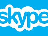 Photo : Skype