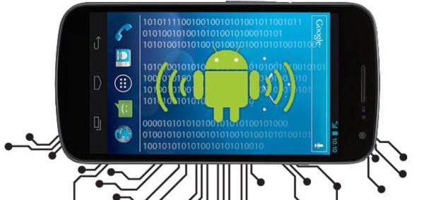 Faille de securite sur les anciennes versions d\'Android...