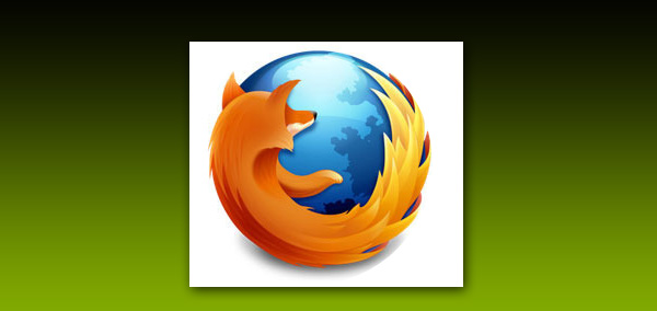 Photo : Mozilla Firefox