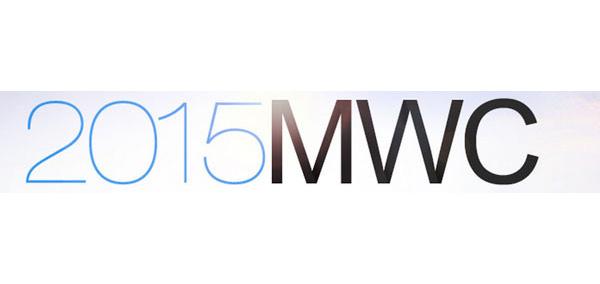 1er jour du MWC : deuxieme partie...