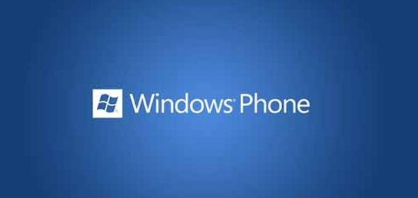 Comment passer d\'iOS ou d\'Android a Windows phone partie 1...