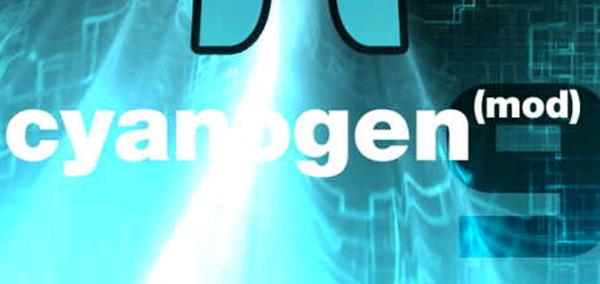 Cynanogen OS integrera desormais les applications Android de Microsoft...