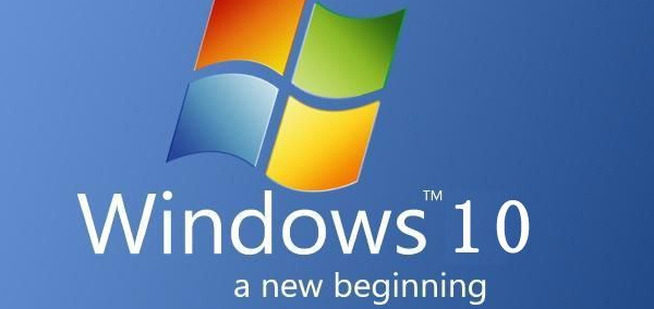 Photo : Windows 10