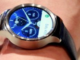 Photo : Android Wear