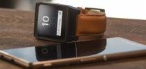 Photo Sony Xperia Z3+ : Pointgphone.com