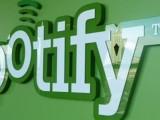 Photo : Spotify