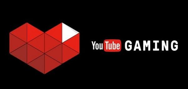 Photo : Youtube Gamming