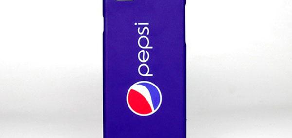 Photo : Pepsi P1