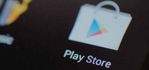 Photo : Google Play