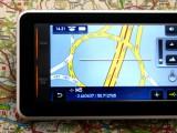 Photo : GPS