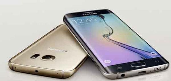 Photo : Galaxy S7