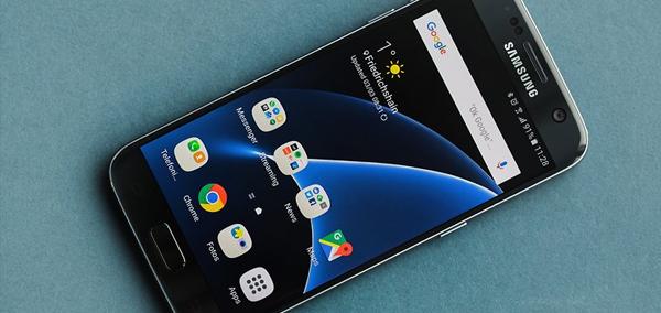 Photo : meilleurs smartphones du moment