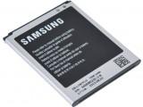 Photo : Batterie pour Samsung