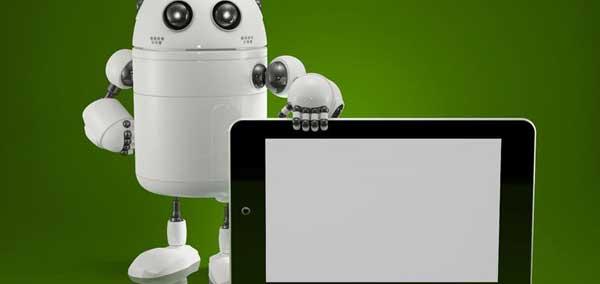 Sites d'android : sérieux et instructifs