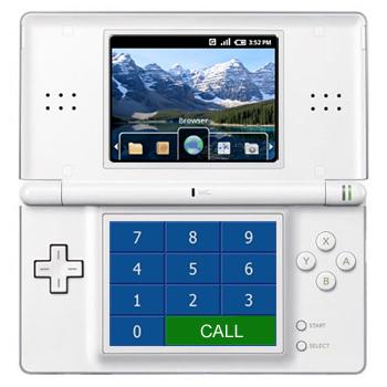 NintendoPhone