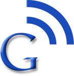 Google Airwaves