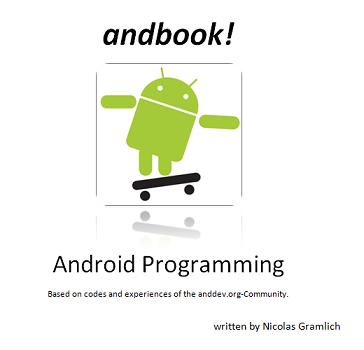 andbook