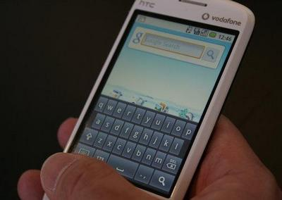 clavier-virtuel-htc-magic