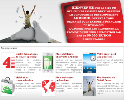 concours-android-sfr