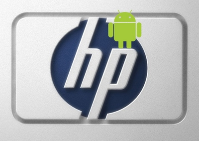 hp-android-netbook