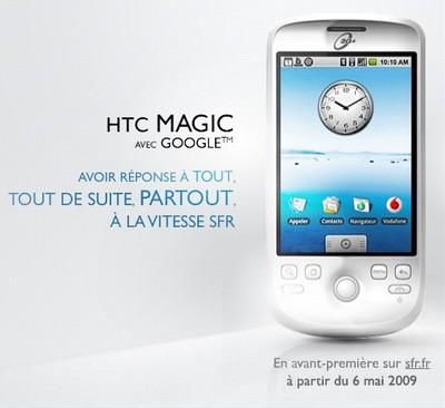 htc-magic-sfr