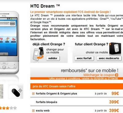 prix-htc-dream