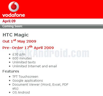 vodafone-htc-magic