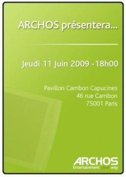 archos-android