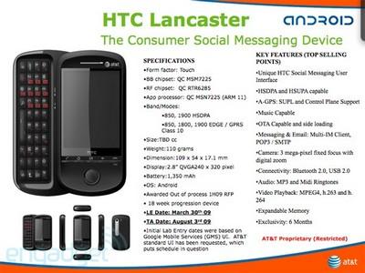 htc-lancaster