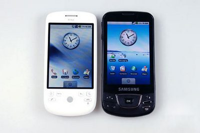 samsung-i7500-htc-magic