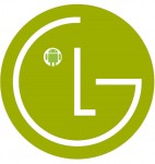android-lg