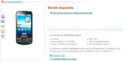 samsung-galaxy-bouygues