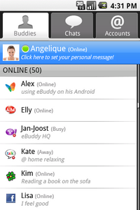 ebuddy-android