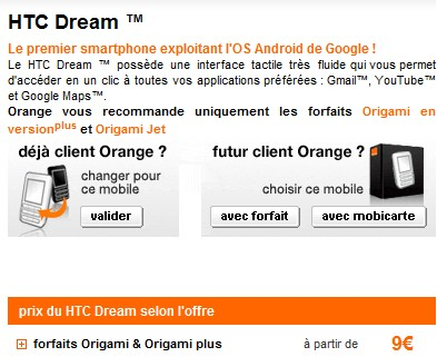 htc-dream-9-euros