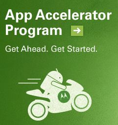 motorola_android_app_accelerator_program