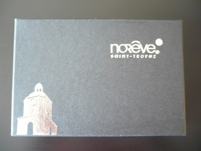 packaging-noreve