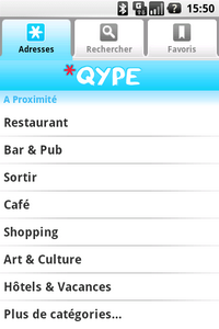 qype-android